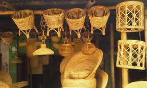 Home Decoration Items India Bamboo Handicrafts U0026 Home Decorative Items Chaudhary Traders