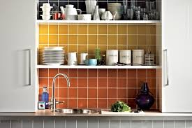 tiling ideas for kitchen walls kitchen wall tiles ideas for every style and budget loveproperty com
