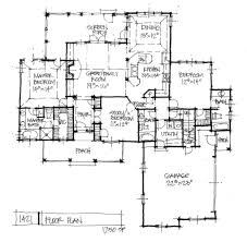 house plan 1421 u2013 now in progress houseplansblog dongardner com