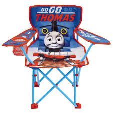 Thomas The Train Table And Chair Set Camping Furniture Camping The Warehouse