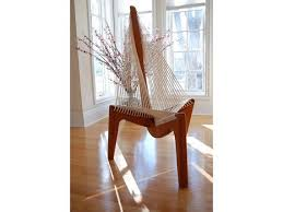 Wooden Accent Chair 20 Best Accent Chairs Images On Pinterest Midcentury Modern