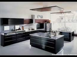 design new kitchen new kitchen design pictures 2018 youtube