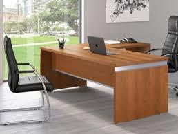 mobilier de bureau occasion meuble bureau occasion awesome 148 best bureau fice images on