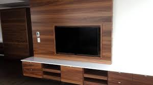 cuisine nord sud réalisations meuble sur mesure renovation salle de bain salon