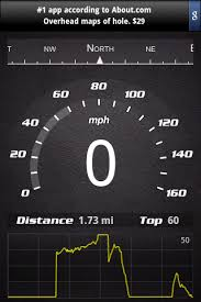 speedometer app android speed view advanced gps speedometer android app review