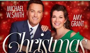 grant christmas grant michael w smith christmas tour 2017 dates tickets
