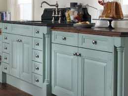 Replacement Kitchen Doors Made To Measure Kitchen Cabinet Doors - Painted kitchen cabinet doors