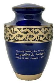 cremation urns for adults customized cremation urn beautiful funeral urns