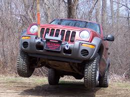 2006 jeep liberty bumper 03 disco front winch mount land rover forums land rover and