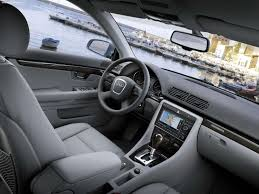2007 Audi Avant Audi A4 Avant 3 2 Quattro 2005 Pictures Information U0026 Specs