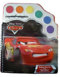 cheap paint color codes cars find paint color codes cars deals on