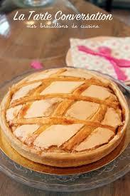 m6 recette de cuisine les 266 meilleures images du tableau lmp le meilleur pâtissier sur