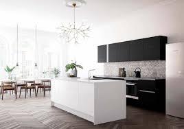 kitchen island lighting fixtures pendant light design wonderful