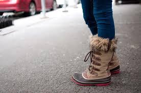 womens sorel boots sale canada pink sorel joan of arctic boots