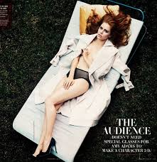 Vanity Fair Photographer Vanity Fair Magazine Amy Adams In