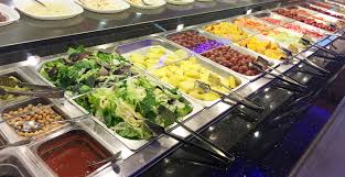 How Much Is Wood Grill Buffet by Best Buffet Restaurant In Riverside Ca Chinese Hibachi Grill
