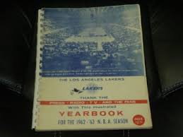 cheap yearbooks cheap high yearbook find high yearbook deals on line at alibaba