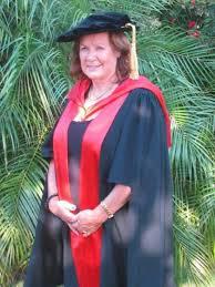 phd regalia phd gown aut phd browse by academic qualification graduation