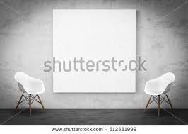 Background With Chair Canvas Chairs Stock Images Royalty Free Images U0026 Vectors