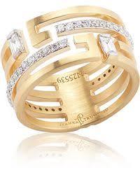 Ivanka Trump Wedding Ring by Shop Women U0027s Ivanka Trump Rings From 38 Lyst