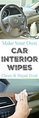home products to clean car interior best 25 car interior detailing ideas on diy interior