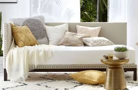 rug ideas daybed white velvet bed set with beautiful textured floral