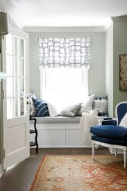 Roman Shades Jcpenney 212 Best Roman Shades Images On Pinterest Window Coverings