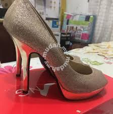 wedding shoes johor bahru wedding shoe johor bahru yakizu tech