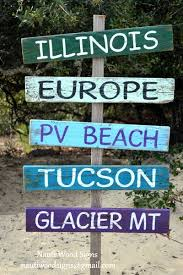 Outdoor Decorative Signs 164 Best Rustic Home Decor Images On Pinterest Porch Signs