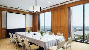 Dining Room Attendant Job Description Room Attendant Job The Westin New Orleans Canal Place New