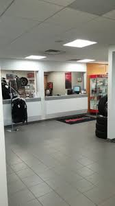 nissan canada thank you commercial ajax nissan opening hours 500 bayly st w ajax on