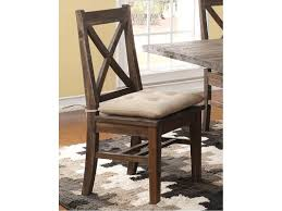 Tuscan Dining Chairs Tuscany Park Dining Set