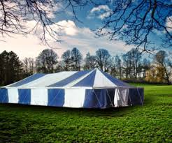 wedding tent for sale stretch tents for sale wedding tents manufacturer durban