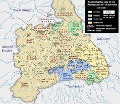 Map Of Romania Romania And Moldova Jewellery Silverware Goldware Watchmaking