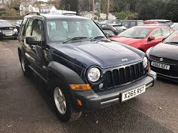 jeep liberty 2015 for sale used jeep cherokee cars for sale motors co uk