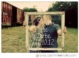 save the date ideas save the date simmington sarasota wedding photographer