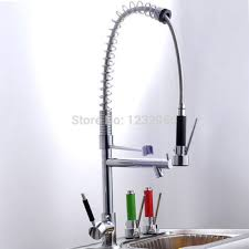 kitchen faucet deals cheap high end kitchen faucets find high end kitchen faucets