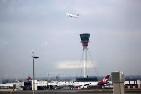 qatar airways review london heathrow to doha economy class