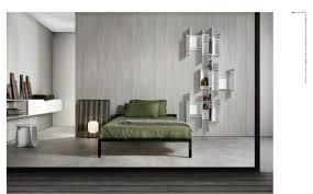 Yale Sofa Bed Mdf Italia Collection Book2016