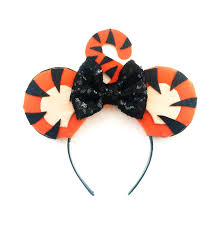mickey mouse ears spirit halloween hey i found this really awesome etsy listing at https www etsy