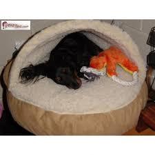 cozy cave pet bed fine snoozer dog hayneedle options odi 007 15