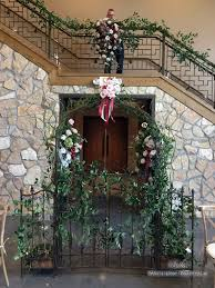 wedding arches for rent toronto wedding arches wedding altars wedding ceremony arches arches