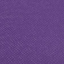 purple photo album wedding album bon a vie zookbinders