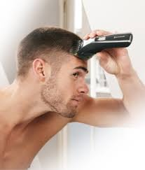 haircuts with hair clippers 5 things to consider when buying hair clippers
