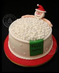 Christmas Cake Decorations Homemade by Pin By Pinar Dogan On Cakes Pinterest Cake