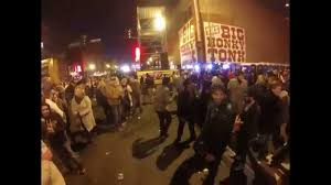 new years in tn new years celebration 2015 downtown nashville tn