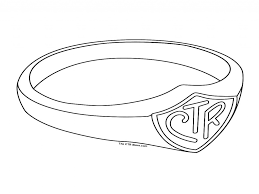 ctr shield cliparts free download clip art free clip art on