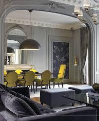Home Interior Design Living Room 2015 Best 25 Classic Living Room Ideas On Pinterest Formal Living