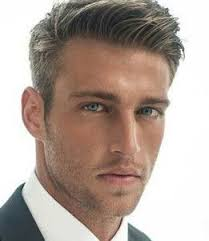 best 25 professional hairstyles for men ideas on pinterest