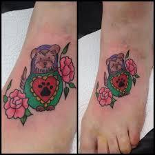 25 unieke ideeën over tattoo glasgow op pinterest lotus tattoo
